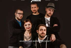 Bandwebsite