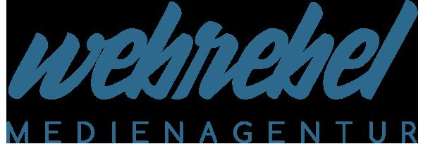 webrebel-logo